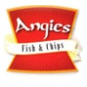 Angie's Fish and Chips