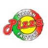 Italian Pizza Factory - Hall Green