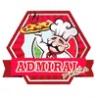 Admiral Pizza - Islington