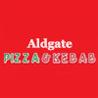 Aldgate Pizza and Kebab