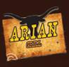 Arian Restaurant