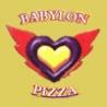 Babylon Pizza