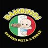 Bambinos Express Pizza & Kebab