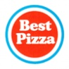 Best Pizza & Chicken - Forest Gate
