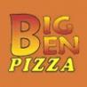 Big Ben Pizza - Lambeth