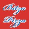 Bitza Pizza