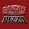 Boston Pizza - Hanwell