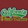 California Pizza House