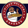 Chicken and Pizza Palace
