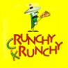 Crunchy Krunchy