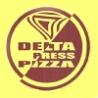 Delta Express Pizza