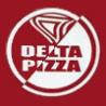 Delta Pizza