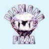Diamond Pizza