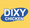 Dixy Pizza
