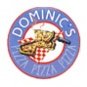 Dominics Pizza