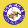 Dominics Pizza