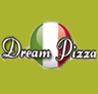 Dream Pizza