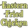 Eastern Fried Chicken