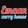 Emaan Curry House - Clifton