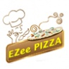Ezee Pizza