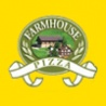 Farmhouse Pizza