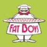 Fat Boy Pizza