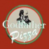 Godfather Pizza