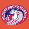 Hungry Hound Pizza - Millhouses