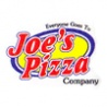 Joe's Pizza Company