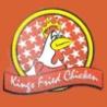 Kings Fried Chicken