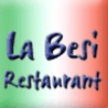 La Besi Restaurant