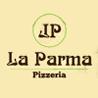 La Parma Pizzeria