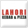 Lahori Kebab and Pizza House