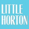 Little Horton Fisheries and Pizza