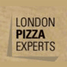 London Pizza Experts
