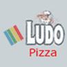 Ludo Pizza