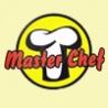Masterchef Curry House