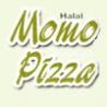 Momo Pizza