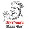 Mr Craig's Pizza Bar