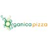 Organica Pizza N5
