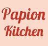 Papion Kitchen