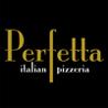 Perfetta Italian Pizzeria