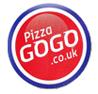 Pizza GoGo Tower Bridge