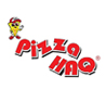 Pizza Haq