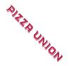 Pizza Union Spitafields