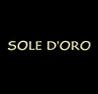 Sole Doro
