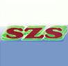 SZS Chicken & Pizza