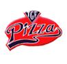 TGF Pizza