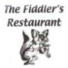 The Fiddler's Restaurant