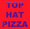Top Hat Pizza